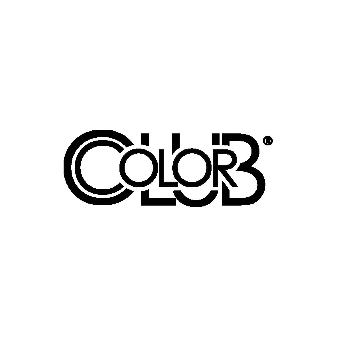 Colour B Logo-01