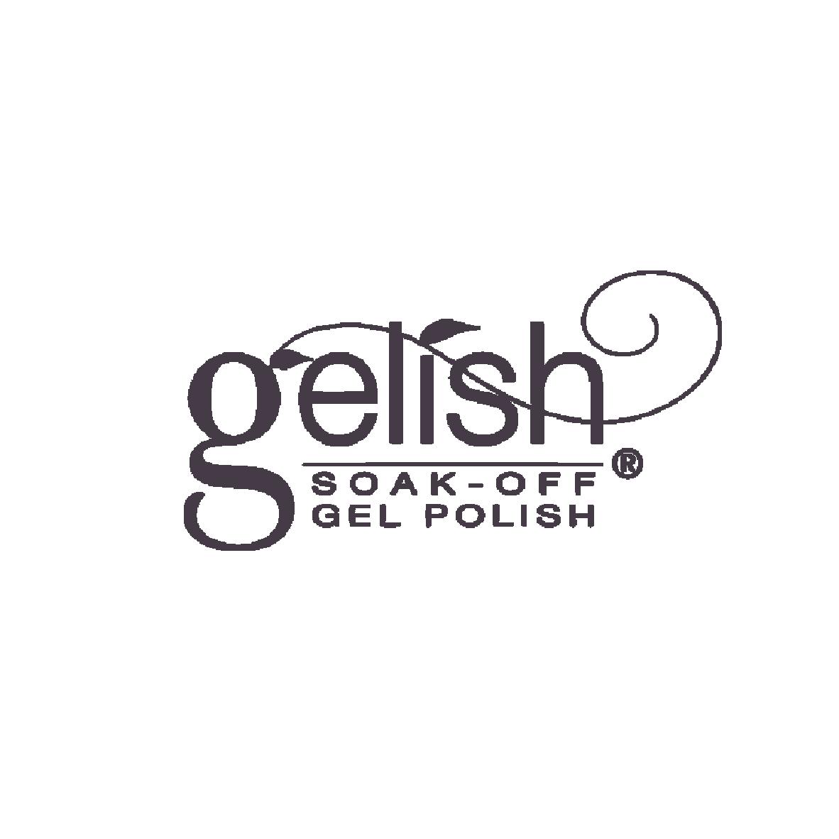 Gelish Logo-01