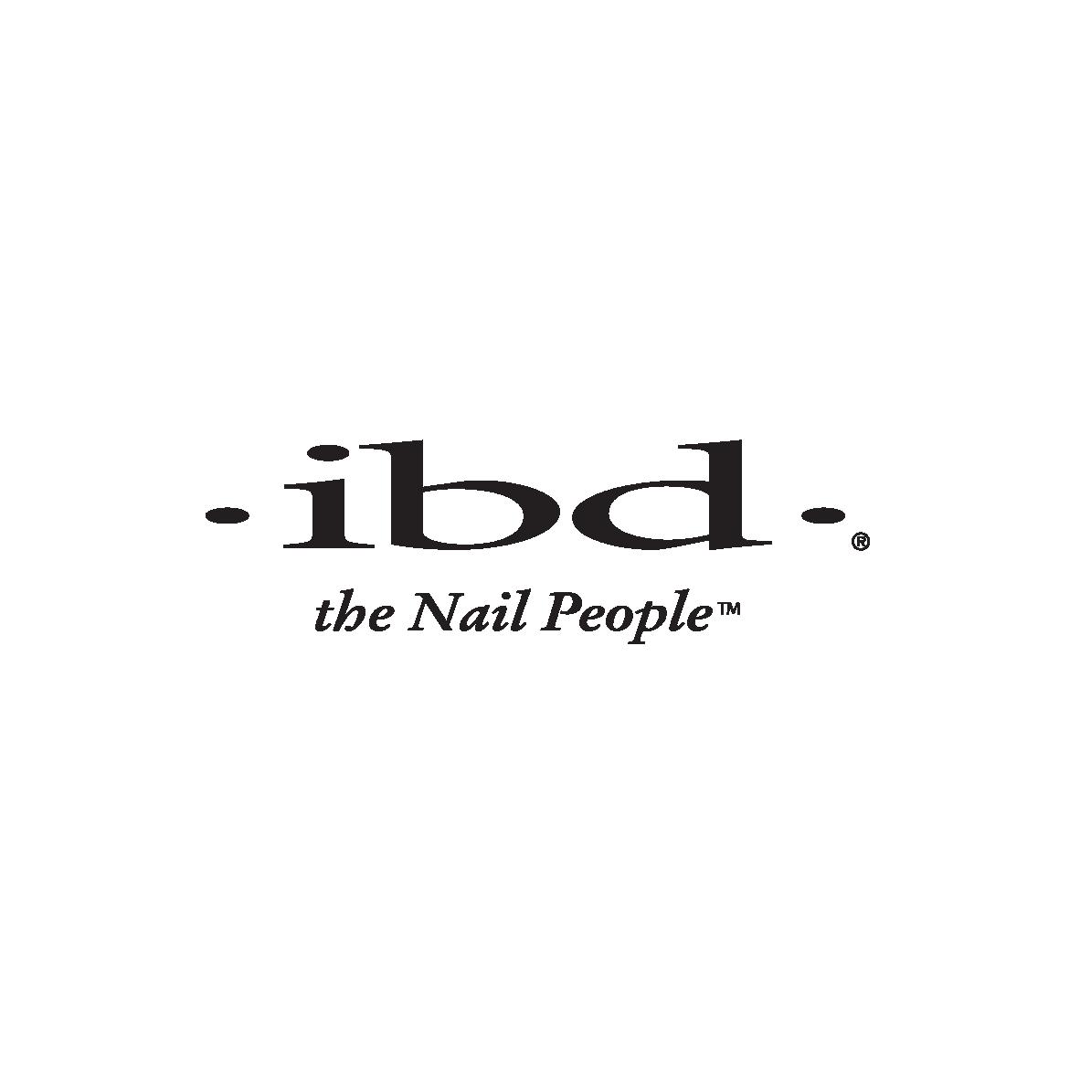 IBD - The Nail People Logo-01