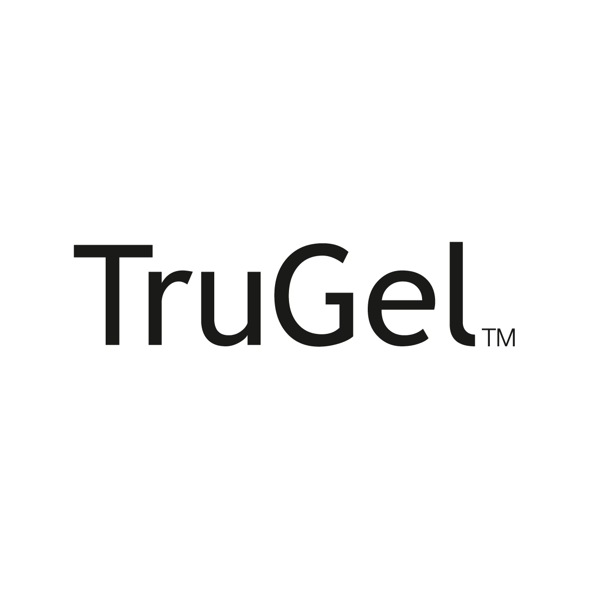 TruGel Logo-01