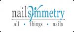 Nail Symmetry Logo